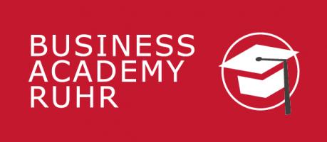 Business Academy Ruhr